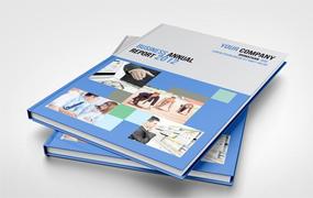 Kho catalog - Tài liệu hướng dẫn sử dụng