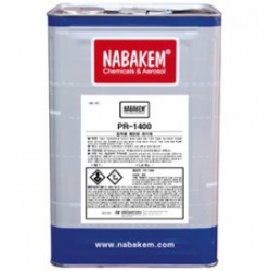NABAKEM PR-1400(Resin Coating Exfoliation Agent)