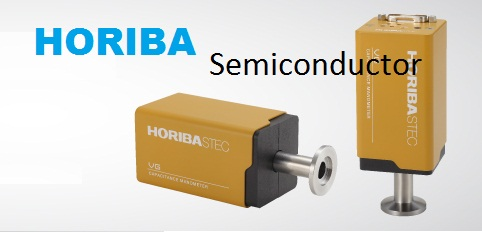 HORIBA Semiconductor