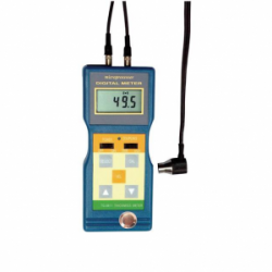 Huatech Ultrasonic Thickness Gauge TG8811